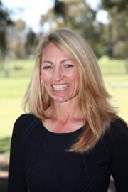 Principal Wendy Cave