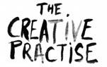 The Creative Practise