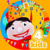 ABC for kids web link