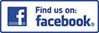 findusonfacebook_logo